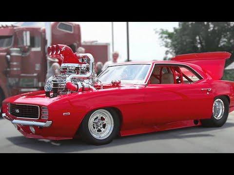10 Most Stupid Car Modification (Fun)