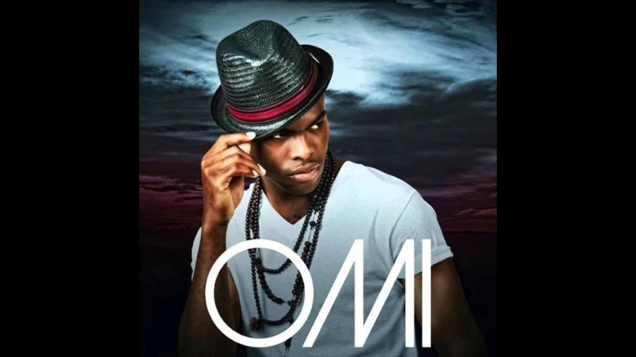 Lyric omi cheerleader lyrics : OMI Cheerleader [1 Hour Loop] - YouTube