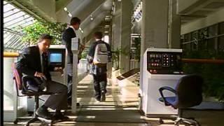Repeat youtube video DISC1-ไวรัสล้างเมือง