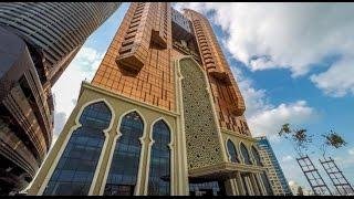 Bab Al Qasr Hotel & Residences