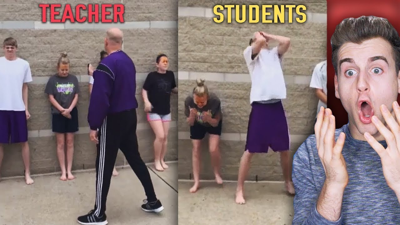 kids-get-pepper-sprayed-by-their-teacher