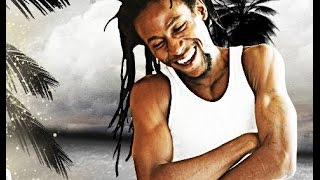 CARDIAC STRINGS RIDDIM [REFIX PROMO MIX 2015] + FULL TARRUS RILEY - KARMA #CR203 REC BY DJ O. ZION