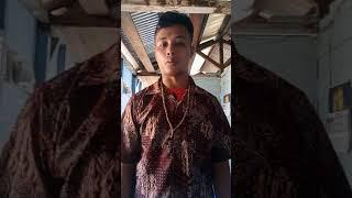 Video Silat karomah syeh abdul Qodir jaelani... download MP3, 3GP, MP4, WEBM, AVI, FLV November 2018