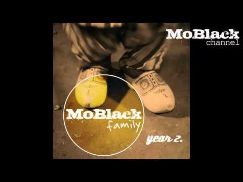 Max Marinacci, Pdg ft. Badara Seck  -  Mandela (Ancestral Deep Mix)