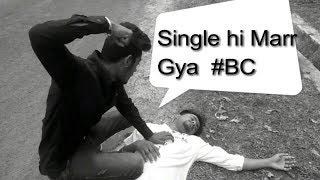 Baixar Always Single || jabalpur boys Entertainment