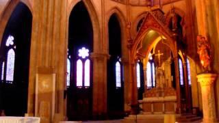 Leopold Mozart: Missa Solemnis [Bader] Augér, Schrecknbach, Laubenthal, McDaniel