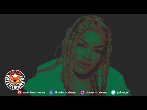 Teyana Taylor - Gonna Love Me (Reggae Remix) January 2019