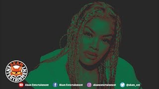 Teyana Taylor - Gonna Love Me (Reggae Remix) January 2019