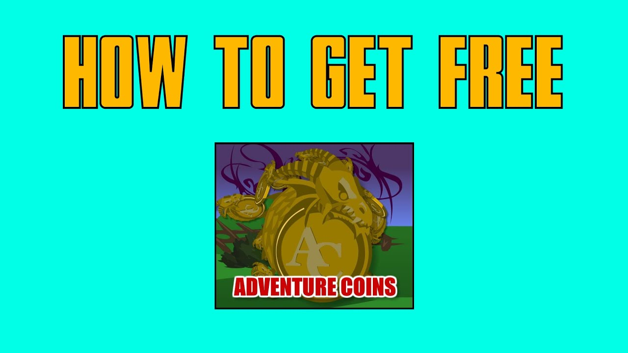 how to get ac for free in aqw