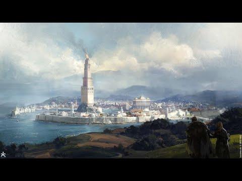 Download Game of thrones - Music / Ost / Villevieille - Maester de  Ramin Djawadi
