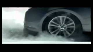 Hyundai Genesis Coupe - тест-драйв и экстерьер
