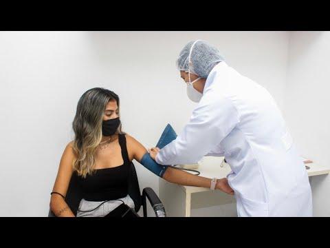 Conheça a Soma - Clínica Médica