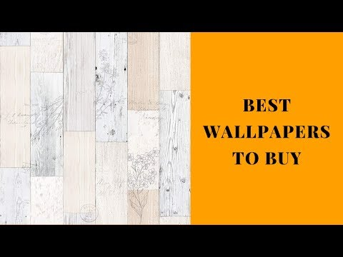 best-wallpapers-to-buy---wallpapers-reviews