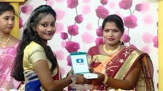 SERA PARAR SERA RAMONI 17.12.18  | GAME SHOW | VVC Bangla