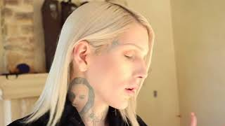 Download Jeffree Star making Shane Dawson feel poor for 15 minutes straight Mp3 and Videos