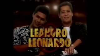 Video Intervalos do Intercine/Globo (23/06/1998) download MP3, 3GP, MP4, WEBM, AVI, FLV Juli 2018