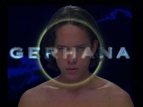 Download GERHANA - Episode 6