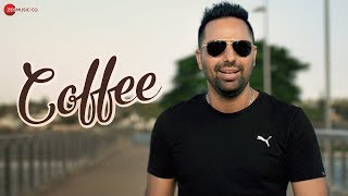 Coffee Official Music | Avi Bajwa Feat. Sammy D