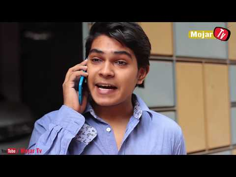 31st Night Party | (18+) | Bengali Short Film 2017 | Happy New Year 2017 | Mojar Tv