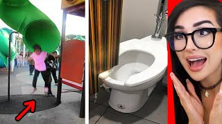 Funniest Design Fails EVER