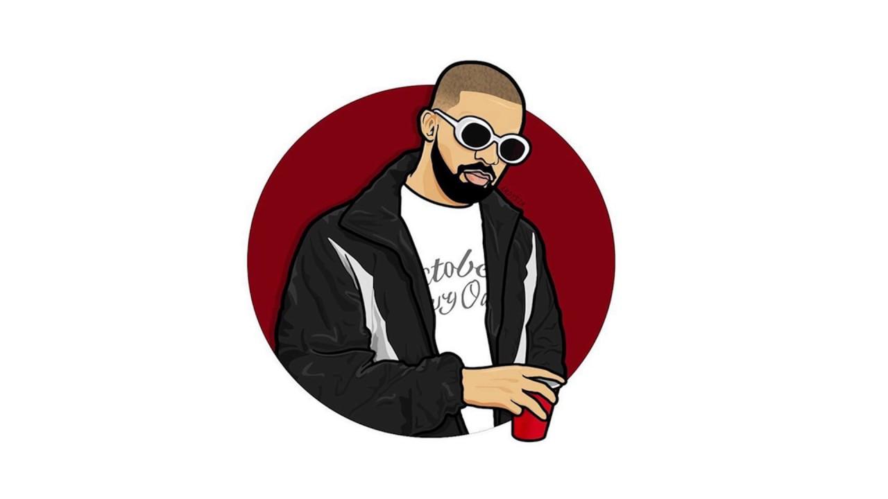 Nike Animated Wallpaper Free Drake Type Beat Quot Karma Quot Free Rap Trap Beat