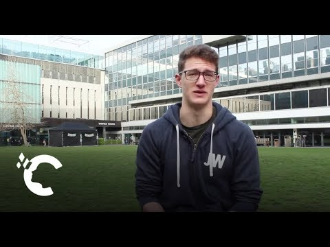 Imperial College London Chemistry: Academic Insights