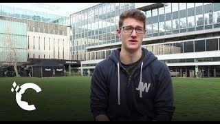 Imperial College London Chemistry: Academic Insights thumbnail