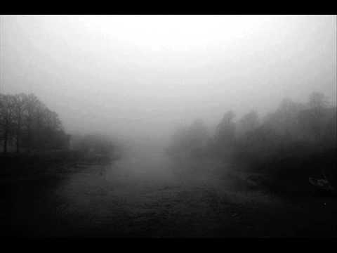 Vérzivatar - Melancholic Dead Dreams