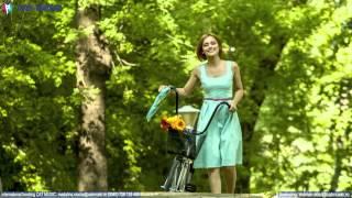 K.I.M feat. Kamara & Ralflo - Ai Acel Ceva (Official Video)