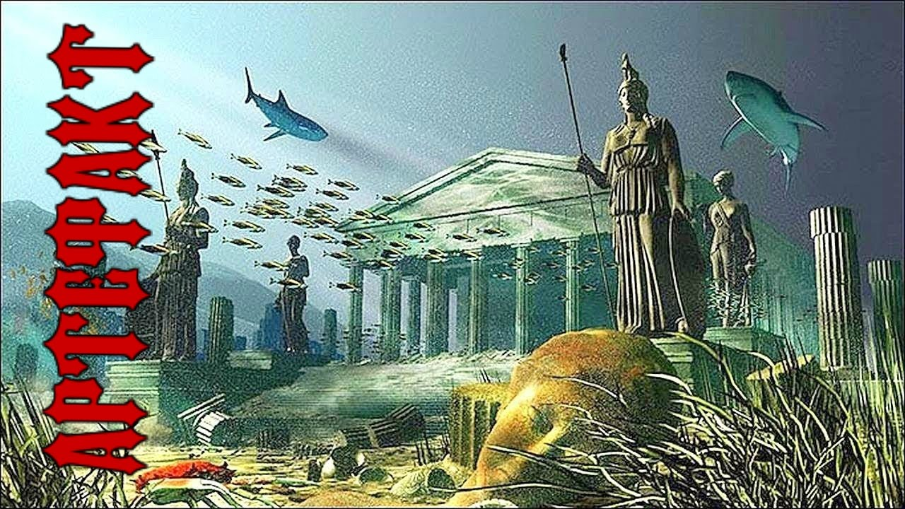 account of the life and contributions to atlantis by plato How did plato know what atlantis looked to plato's account make themselves seem 'bigger-than-life' the fable of a long lost atlantis gave the sea.