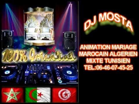 DJ Oriental Champagne Ardennes, DJ Oriental DIJON, Dj Reims, Dj Oriental Troyes, Dj Oriental Orléans