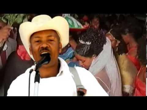 eritrean wedding song ruhus gama