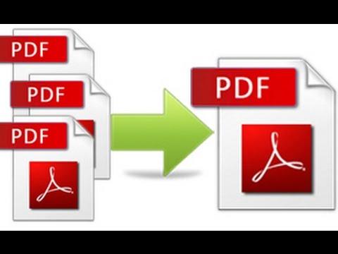 Unir PDFs - Una ficheiros PDF online de forma gratuita ...