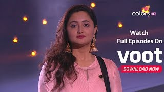 Bigg Boss Season 13 - 14th February 2020 - बिग बॉस - Day 137