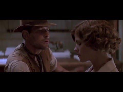 Kirsty Swanson - The Phantom [1996] [720p]