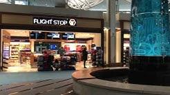 Philippine Vibe - Calgary to Manila
