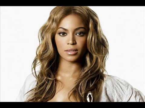Beyoncé  Check On It Solo Version