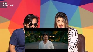 Pak Reaction To  Total Dhamaal    Ajay  Anil  Madhuri  Indra Kumar