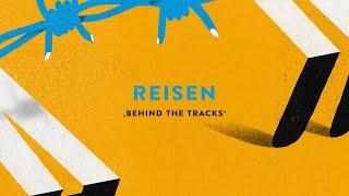 MiA. // Limbo Behind The Tracks // Reisen