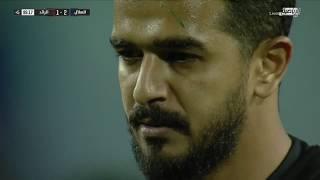 ملخص مباراة الهلال 3 : 1 الرائد الجولة | 17 | دوري الأمير محمد بن سلمان للمحترفين 2019