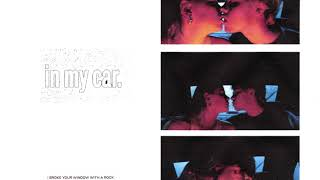 Play In My Car