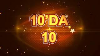 10'DA 10 | 2000'lerde Yapılmış En İyi 10 Türk Rock Şarkısı