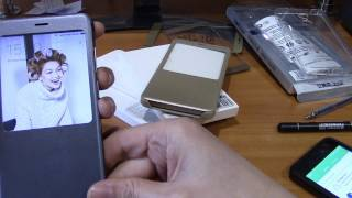 видео Режим смарт обложки в Xiaomi: что это?