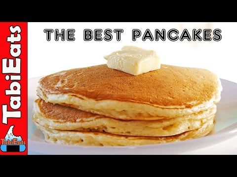 how-to-make-the-best-pancakes-(easy-recipe)
