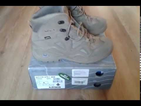 Buy lowa seattle gtx lo casual shoe men's. Qualified orders. 26 models lowa tibet gtx backpacking boot mens (22) as low as $380. 00 best rated. 0.