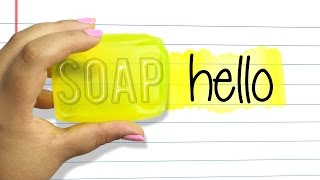 diy-highlighters-out-of-soap