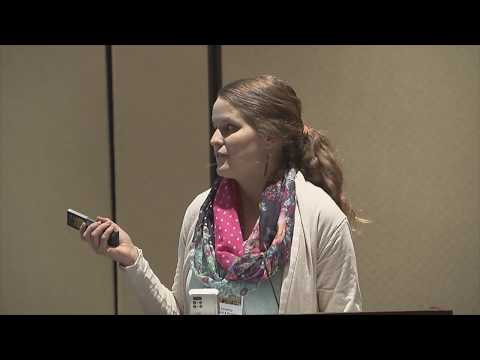Pollination on Small Scale Farms with Rachel Coventry