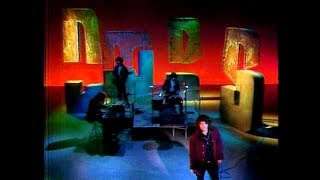 The Doors-  'Smothers Brothers'