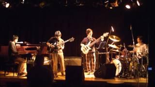 Pat Metheny Group - Stranger In Town - Fusion Mania Waseda University