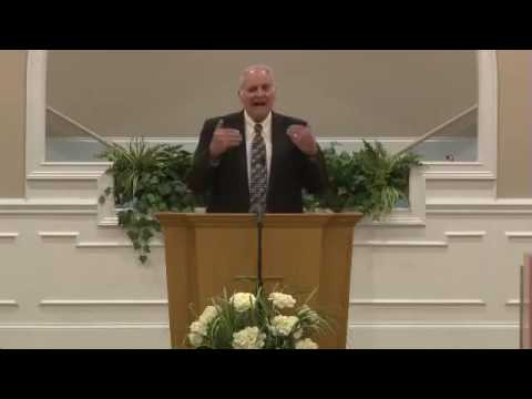 Gaia Revisited Mother Earth Goddess Theology   Pastor Charles Lawson